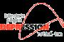 Bündnis gegen Depression Rottal-Inn | Christa Ackermann: Praxis für ganzheitliche Psychotherapie