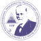 Logo VFP | Christa Ackermann: Praxis für ganzheitliche Psychotherapie Rottal-Inn